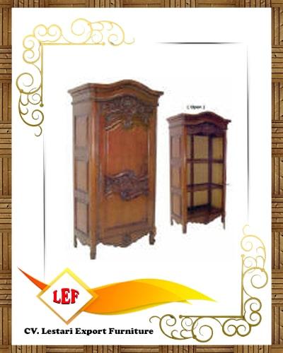 Classic Furniture - antique furniture product-min