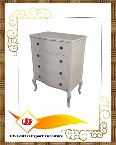 French Styles Furniture - antique furniture product-min
