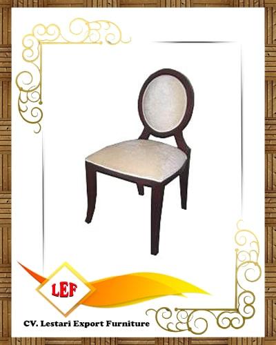 Minimalist Furniture - antique furniture product-min