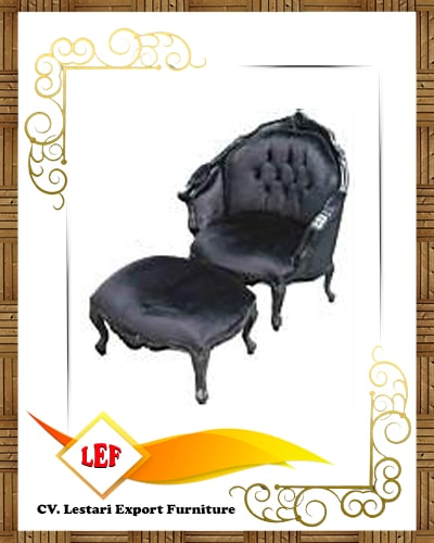Painted Furniture - antique furniture product-min