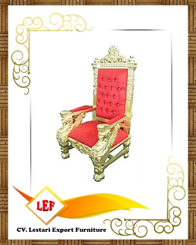 king's Furniture - antique furniture product-min