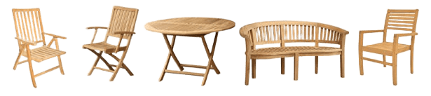 pict-antique-furniture-product-11-min-removebg-preview-min