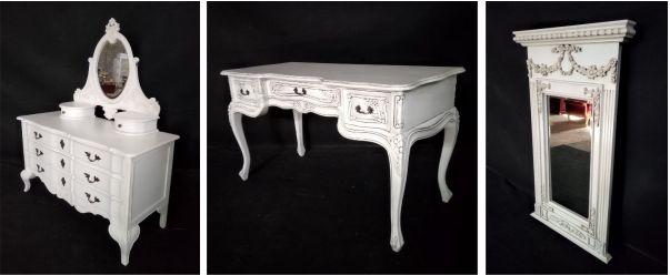 pict-antique furniture product-25