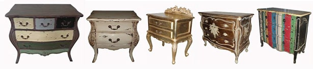 pict-antique furniture product-8-min